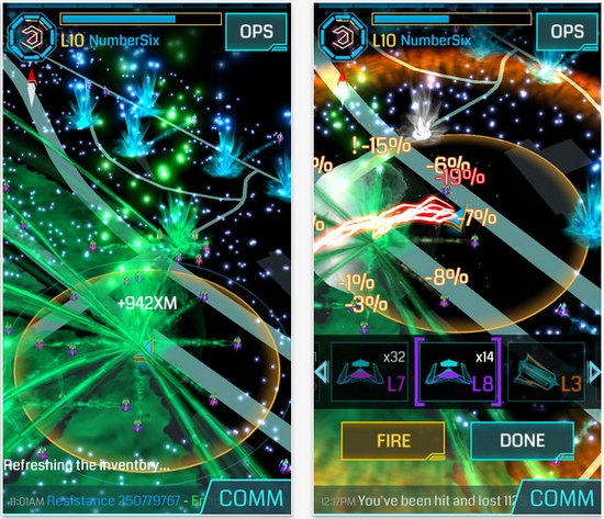 ingress-game-ios-google