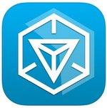 Ingress, el juego de realidad aumentada de Niantic Labs de Google, ahora en iOS