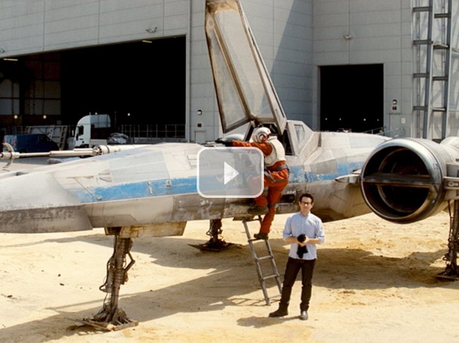 jj-abrams-x-wing-episodio-7