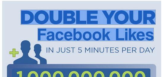 Facebook account1
