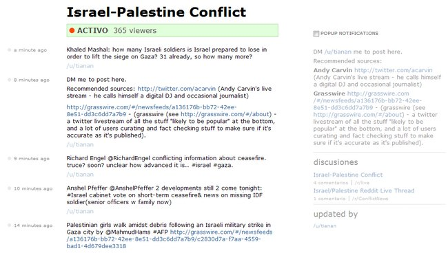 reddit-live-israel-palestine-conflict