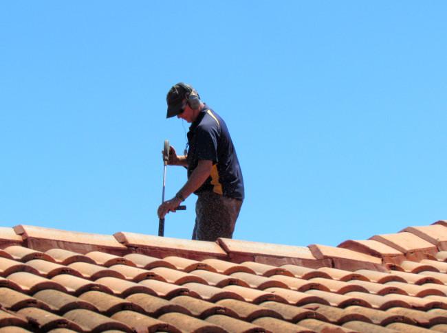 Foto: TACLUDA (Adrian van Leen) en rgbstock.com