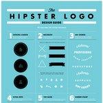 Guía para diseñar un logo Hipster