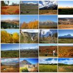 Nuevo algoritmo puede alterar la estación, el clima y la hora del día en fotografías