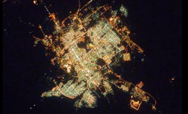 city-lights-from-iis