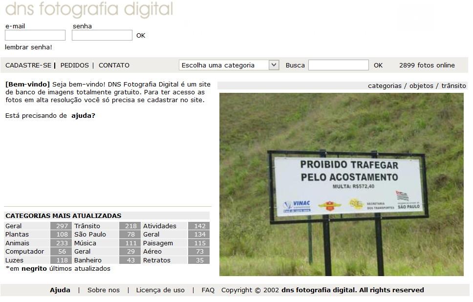 dns-fotografia-digital