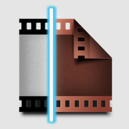 HELMUT Film Scanner: Para  que tus viejos negativos cobren vida usando tu teléfono inteligente