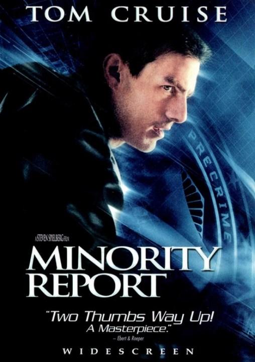 minority-report