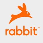 Rabbit permite ver Netflix, Youtube y más con otras personas alrededor del mundo