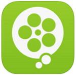 Vemory genera vídeos de memorias del usuario, con imágenes de redes sociales y su terminal