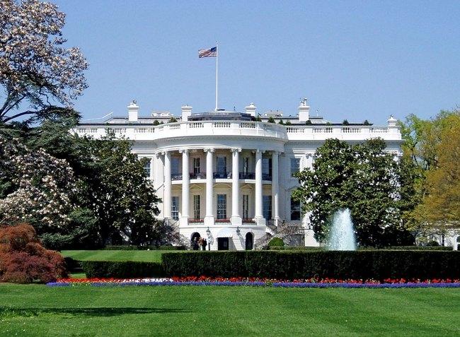 white-house-wikipedia