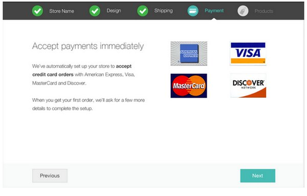 yahoo-stores-payments