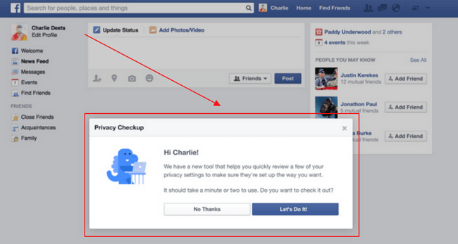 facebook-privacy-checkup-first-popup