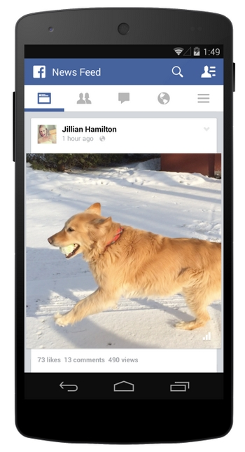 facebook-video-news-feed-counter