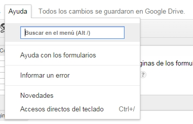 google-forms-buscar-en-menu