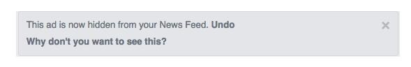 hide-ads-facebook-why