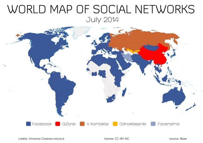 mapa-mundial-de-redes-sociales-2014
