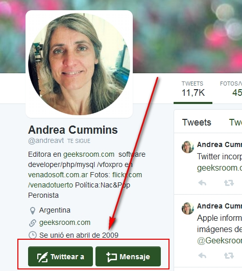 twitter-new-buttons