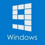 Windows 9 sería gratis para usuarios de Windows 8