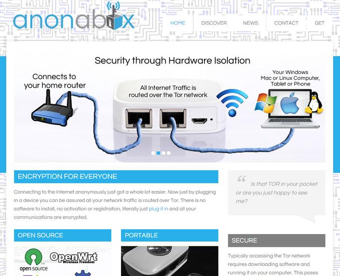 ananobox-gde