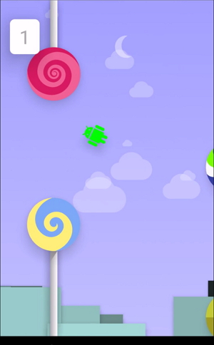 android-5-0-lollipop-flappy-bird
