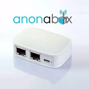 Anonabox, el router para navegar en forma anónima, suspendido por Kickstarter