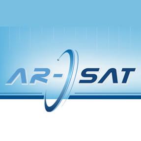 Plan Argentina Conectada: Arsat-1 Arsat-2 y Arsat-3  + 30.000 KM de Fibra Optica