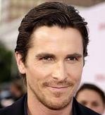Christian Bale decidió no interpretar a Steve Jobs en la película basada en el libro de Walter Isaacson