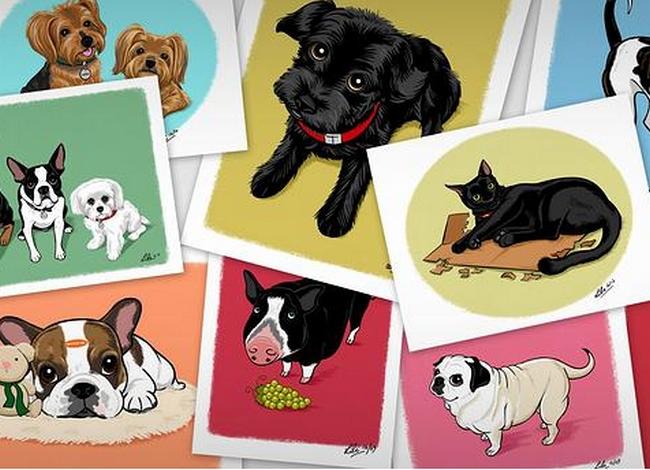 dogs-lili-chin