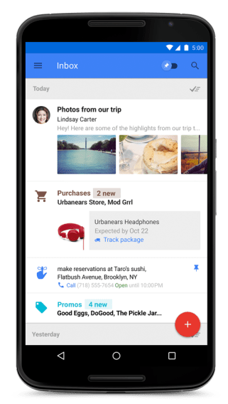 inbox-mobile