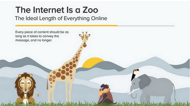 internet-is-a-zoo