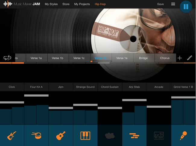 maker-music-jam