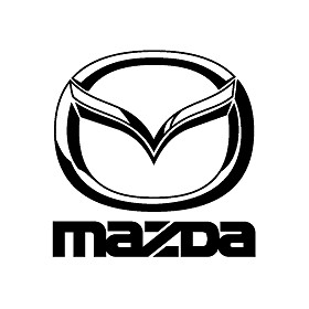 Review: Mazda 3 S Grand Touring 2015 - 2/2