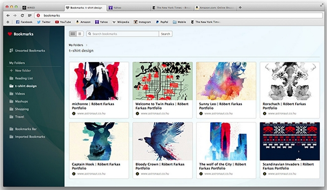 opera-visual-bookmarks