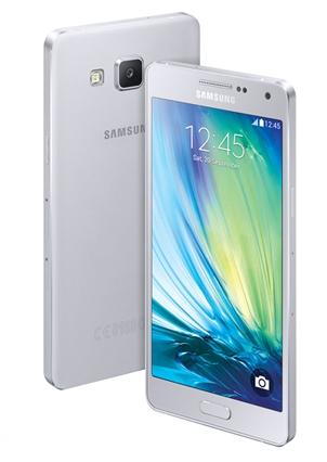 samsung-galaxy-a5-white