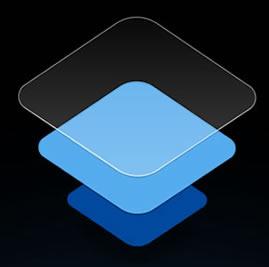 Twitter Fabric: Plataforma para insertar herramientas de Twitter en tus apps Android