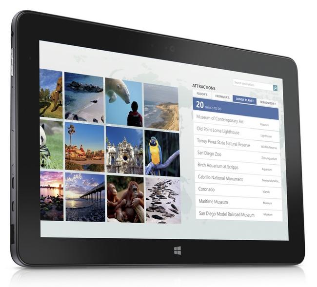 dell-venue-11-pro-7000-series-tablet