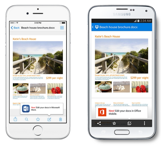dropbox-office-android-ios