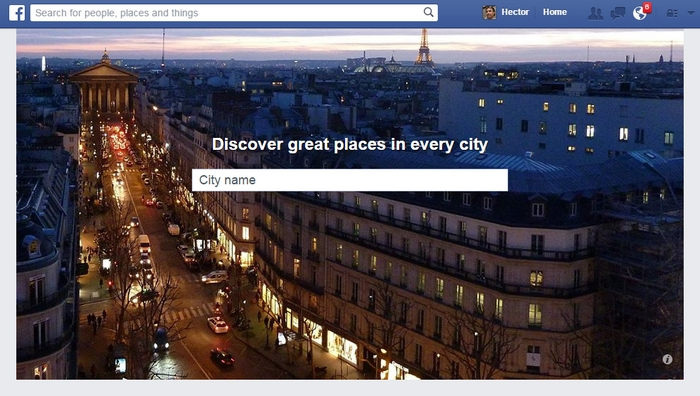 facebook-places-lugares