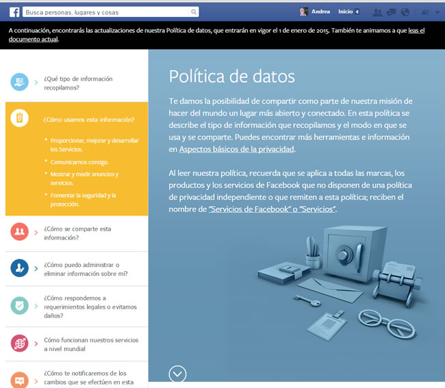 facebook-politicadatos