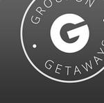 Grupon lanza app Getaways para Android e iOS, con ofertas de viajes y hoteles