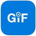 GIF Keyboard, un teclado para iOS que permite buscar, descubrir y compartir GIF animados