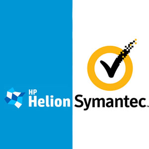 HP y Symantec brindarán DRaaS, Recuperación de Desastres como Servicio,en HP Helion OpenStack