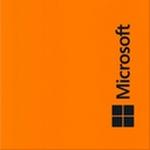 Microsoft Lumia 535 es el primer smartphone de Microsoft sin la marca Nokia