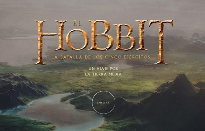 the-hobbit-un-viaje-oir-la-tierra-media-chrome-experiment