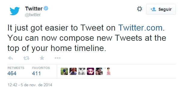 tweet-twitter-com