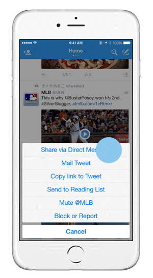 twitter-share-tweet-dm