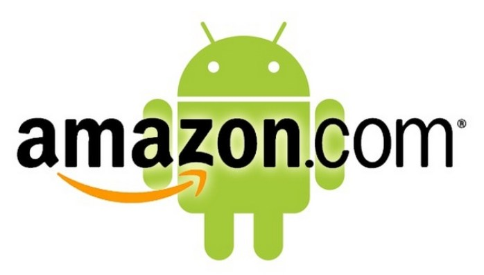 amazon-apps-android