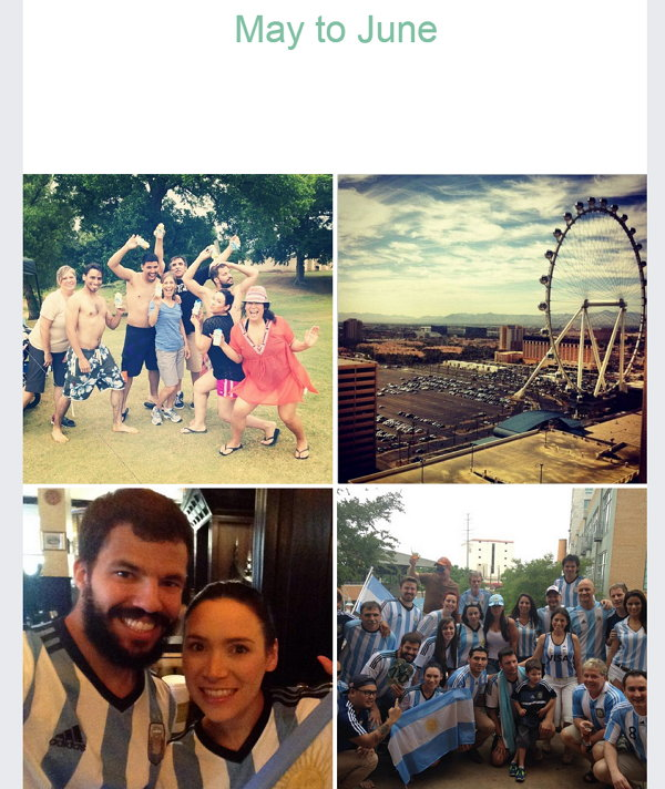 facebook-year-in-review-22014