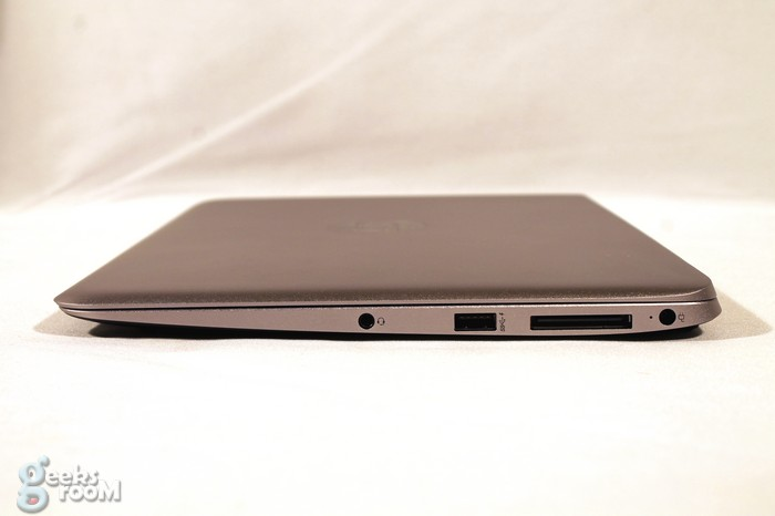hp-elitebook-folio-1020-02